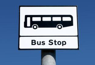 Six 'expensive' bus routes could be axed