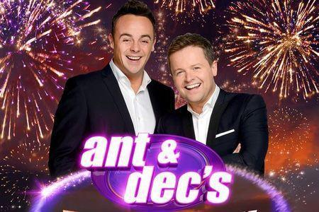 How to get yourself on Ant and Dec's Saturday Night Takeaway when it returns