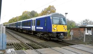 Braintree district: Vote to take place on rail strikes