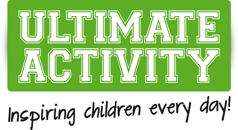 Ultimate Activity Camps at Brentwood School