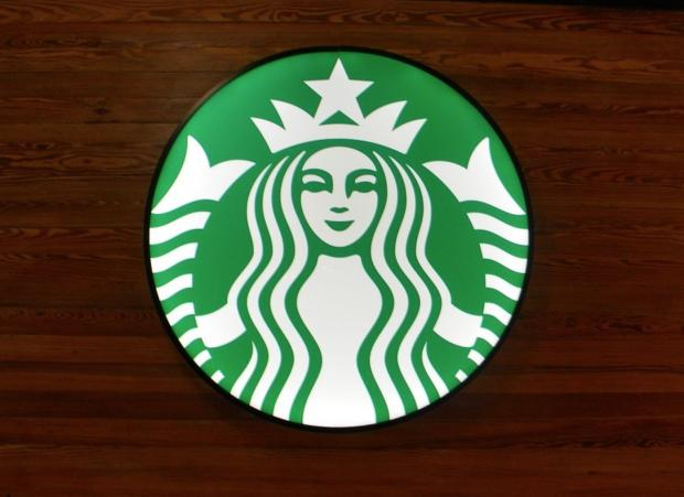 Braintree and Witham Times: SHUT: All Starbucks stores in the UK have closed. Picture: Pixabay