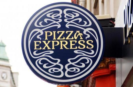 Braintree and Witham Times: CLOSED: Pizza Express have shut all their restaurants and suspended all deliveries. Picture: PA Wire
