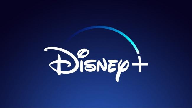 Disney+: Full list of the shows and movies available in July (Archive photo)