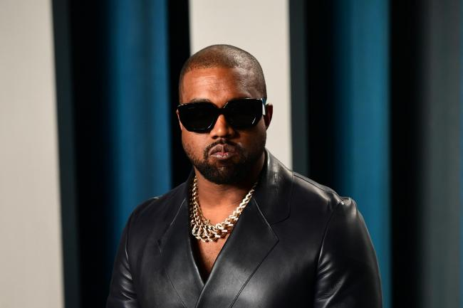 Kanye West is officially a billionaire, according to Forbes ...
