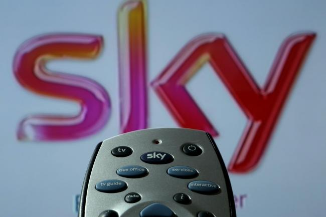 Sky customers will get to watch three new channels in a FREE upgrade