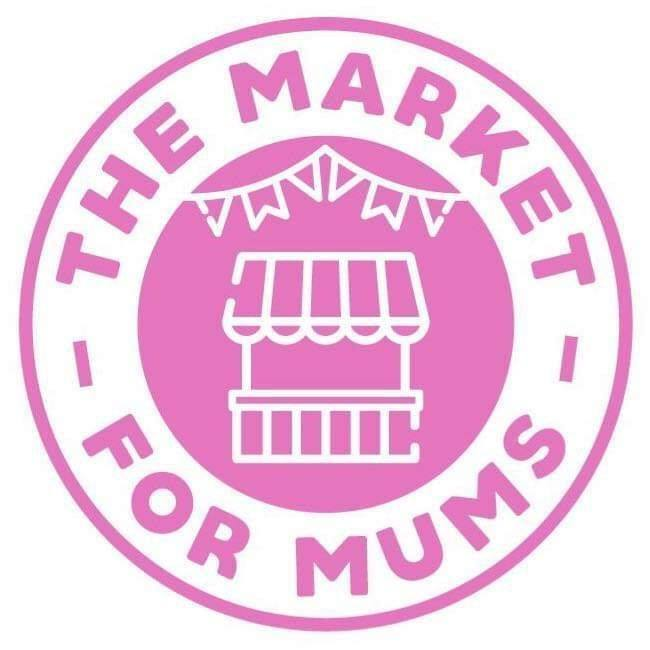 The Market For Mums
