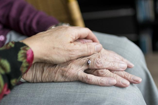 How Essex care homes have fallen into 'significant levels of vacancy'