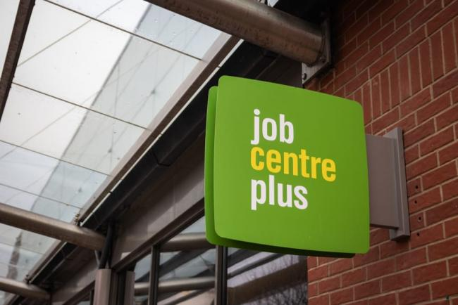 Universal Credit claimants set to lose £3000 a year in benefits
