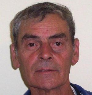 Police search Brighton homes in fresh Peter Tobin murder inquiry