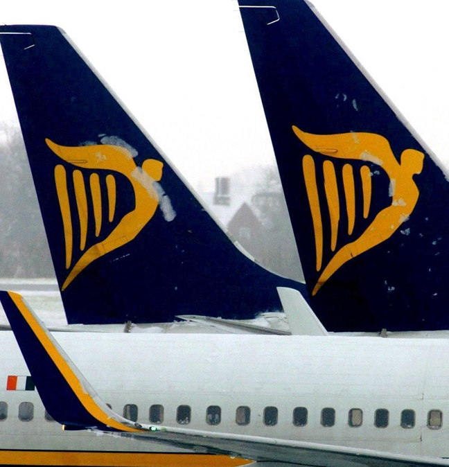 Airline warns of Stansted Airport price rise