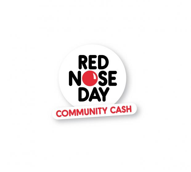 Braintree: Tea party to be held in aid of Comic Relief and Braintree charity