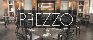 Braintree and Witham Times: Prezzo applies for outdoor seating in Witham