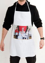 Braintree and Witham Times: Apron