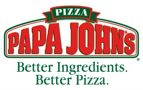 Former Blockbuster store could become Papa John's pizza takeaway