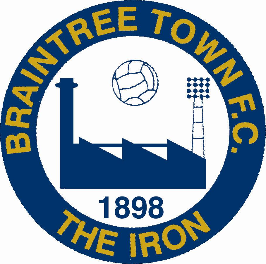 Braintree manager accepts clubs may come calling