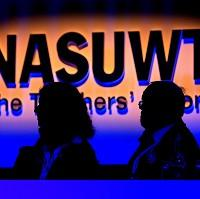 Braintree and Witham Times: NASUWT members have voted to join a strike over public sector pensions