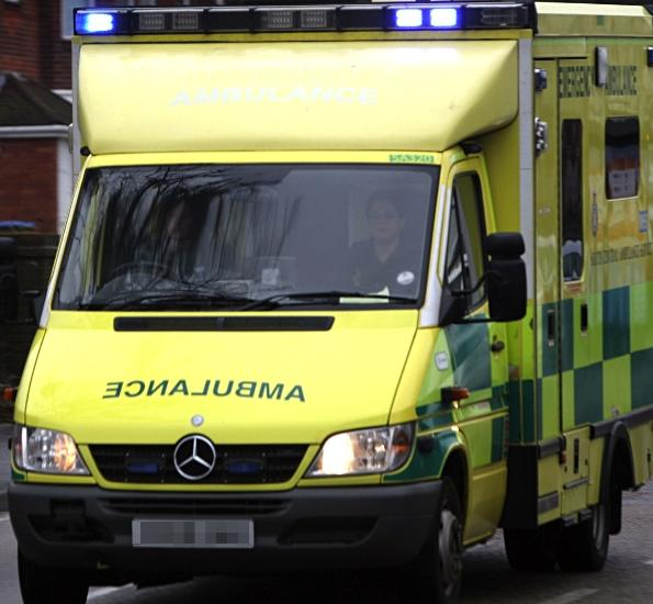 Braintree: Three vehicles collide in A12 crash