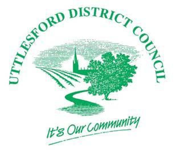 Essex: Last chance for residents to have say on Uttlesford boundary changes