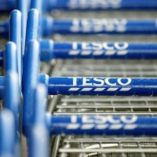 Tesco stores in Braintree and Witham will be open for 11 hours on Sundays this summer