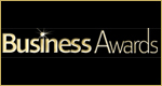 Braintree and Witham Times: Business Awards