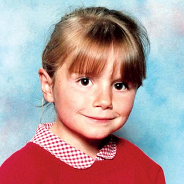 Braintree and Witham Times: Sarah Payne, whose death at the hands of a convicted paedophile led to Sarah's Law coming in.