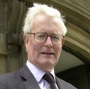 Douglas Hurd urged ministers to rethink plans to levy VAT on church renovations