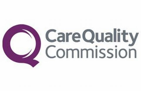 Care service fined after inspection criticisms