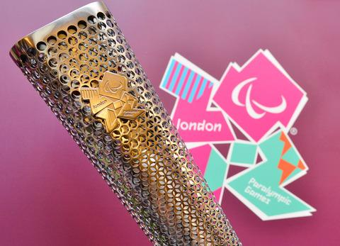 Braintree: Paralympic torch visits on Friday