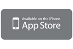 Braintree and Witham Times: App Store