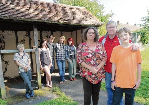 "Braintree: Dad fears ""out of service"" bus is putting children off further education"