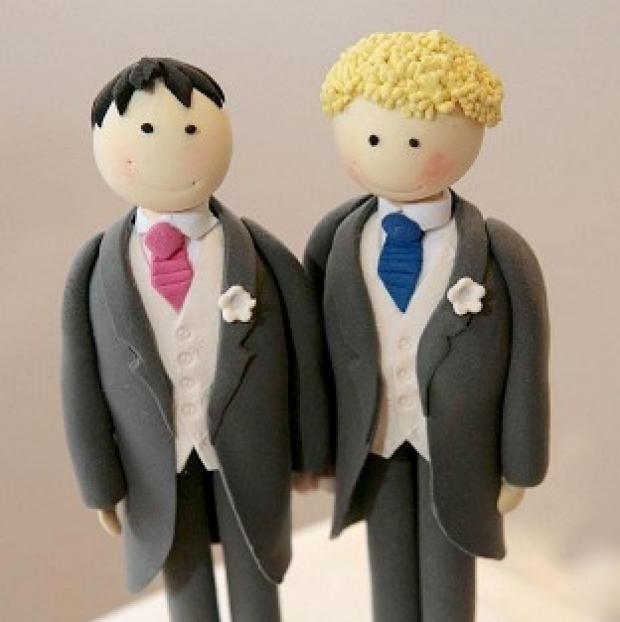A poll found 71 per cent of Tory constituency chairmen think plans to redefine marriage should be abandoned