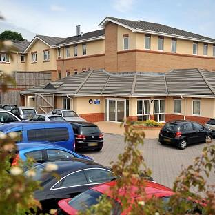 A Panorama investigation exposed abuse at Winterbourne View private hospital in Hambrook, South Gloucestershire