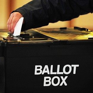 One third of Braintree district turns out to vote on Europe