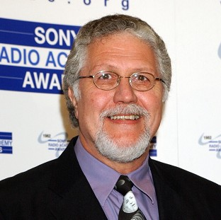 DJ Dave Lee Travis was arrested by police investigating the Jimmy Savile abuse scandal