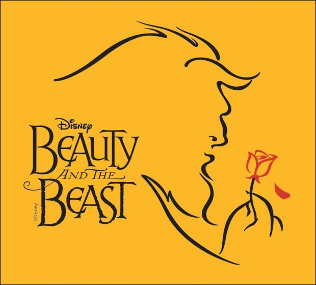 Witham: Beauty and the Beast comes to the Institute
