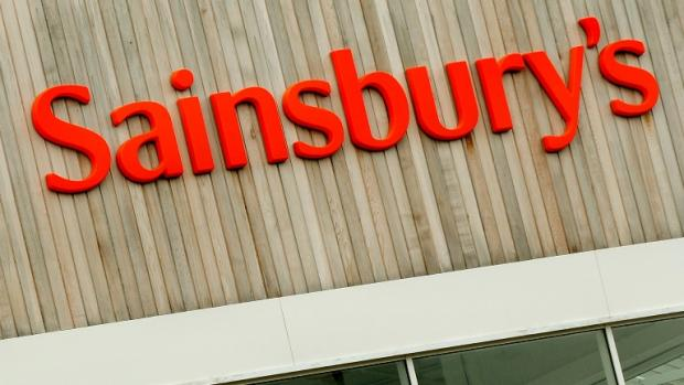 Braintree: Sainsbury's to help museum if store given go ahead
