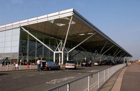 Tributes paid to leading member of Stop Stansted Expansion