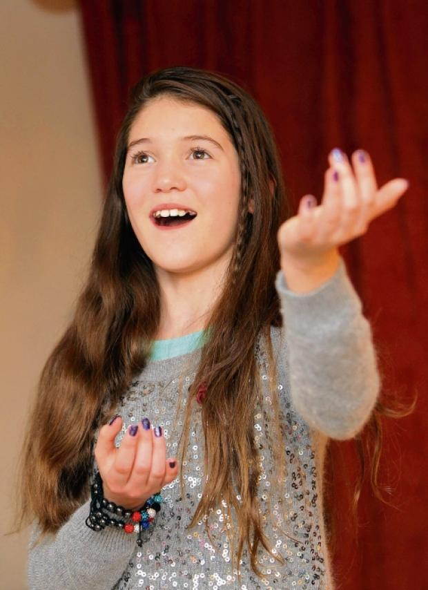 Braintree: Blaize chosen for Royal Opera