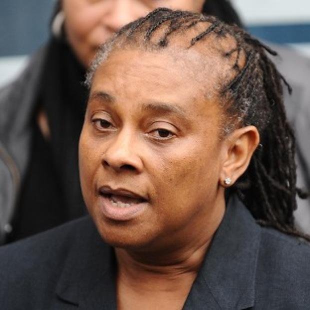 Doreen Lawrence is marking the 20th anniversary of her son Stephen's murder