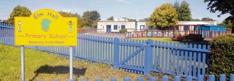 Witham: Primary school to double in size
