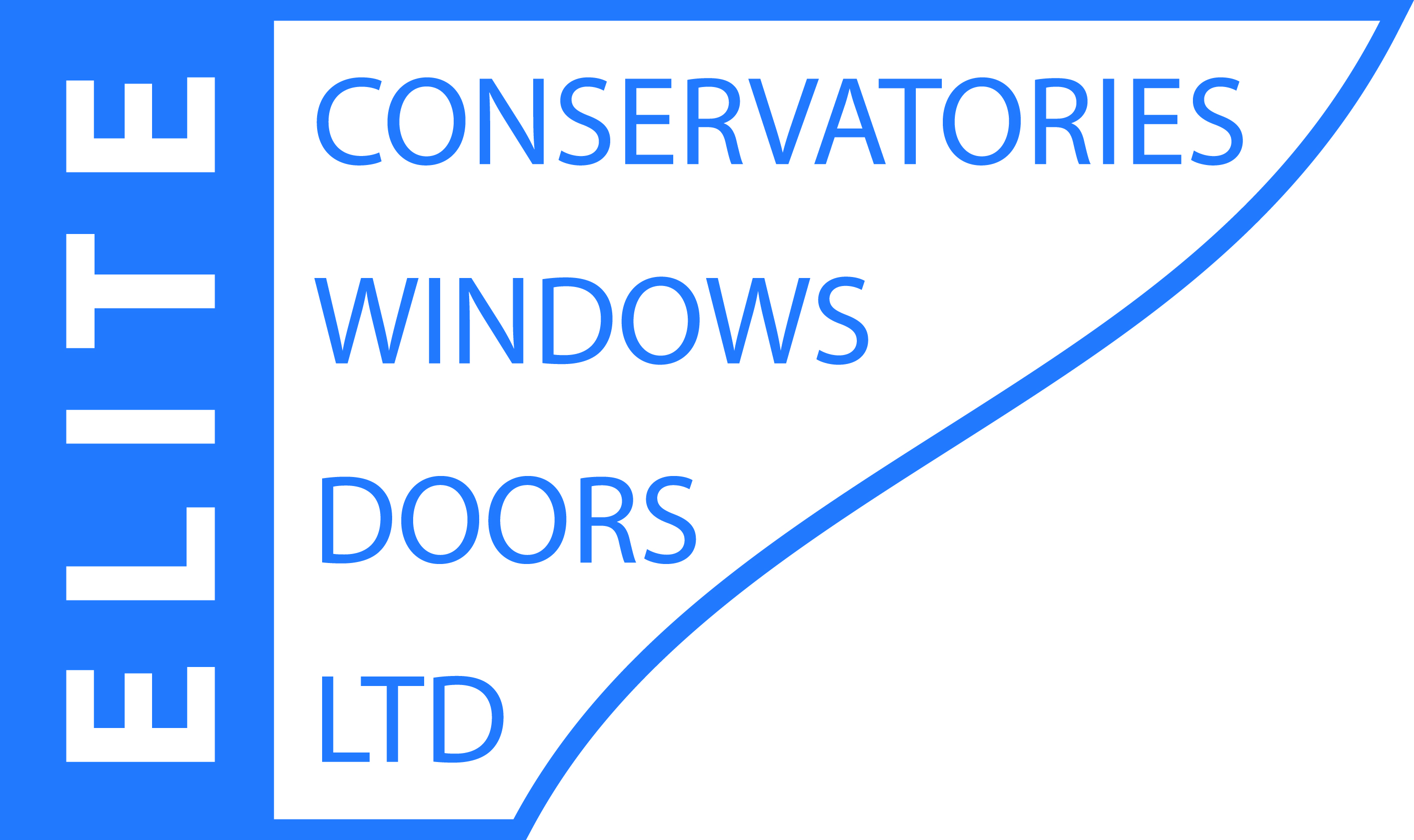 Elite Colchester Windows & Doors Limited