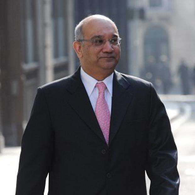 Keith Vaz has said no one should have to complain about anti-social behaviour more than five times before they see action