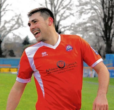 Marks' contract extension is another boost for Braintree