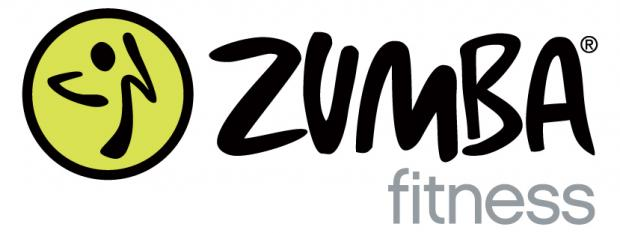 Braintree: Zumbathon for Comic Relief