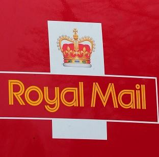Postal workers will come closer to industrial action when Communication Workers Union leaders are expected to endorse a mail boycott threat
