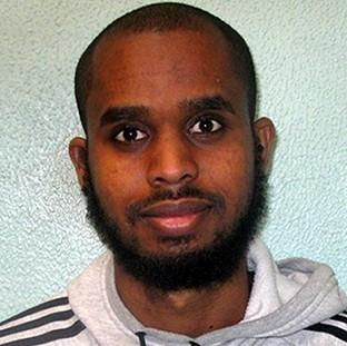 Ibrahim Magag absconded from a Terrorism Prevention and Investigation Measures notice