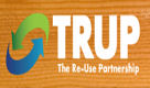 TRUP (The Re-Use Partnership)