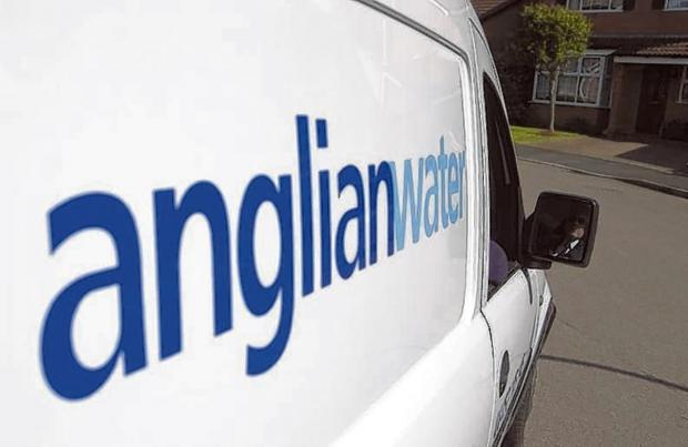 Anglian Water warn of possible road delays as work on Coggeshall sewerage system starts