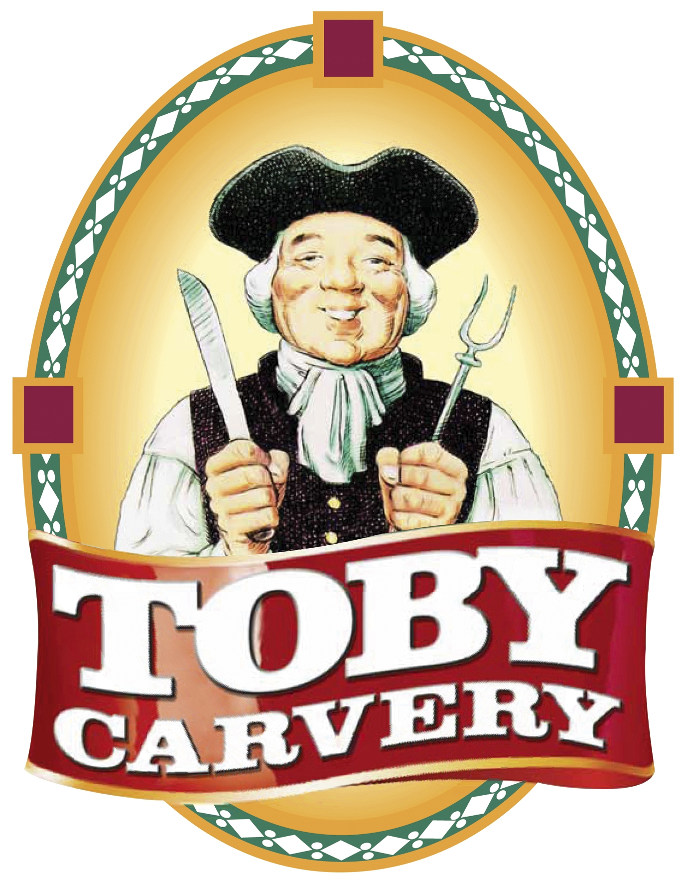 Thousands of people visit Braintree's new Toby Carvery in first four days