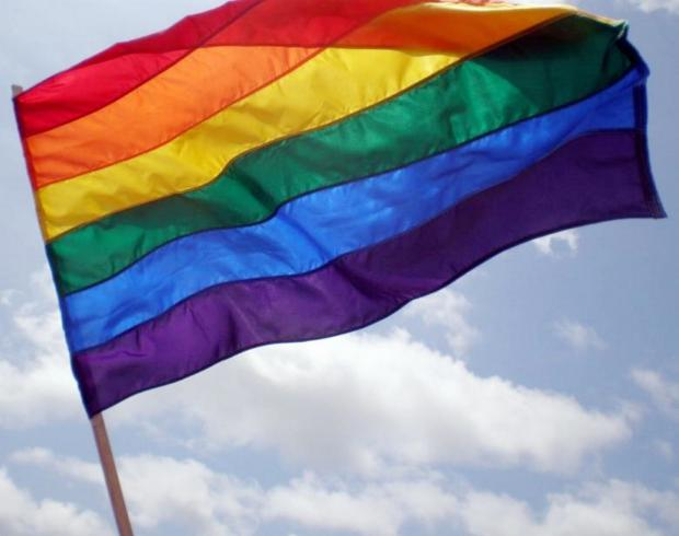 Date set for Essex Pride event